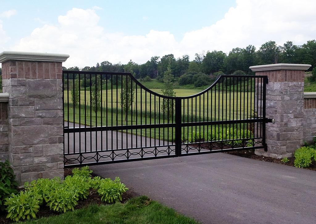 driveway-gates-bc-10