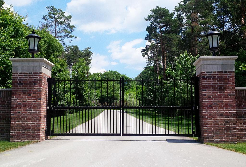 driveway-gates-bc-11