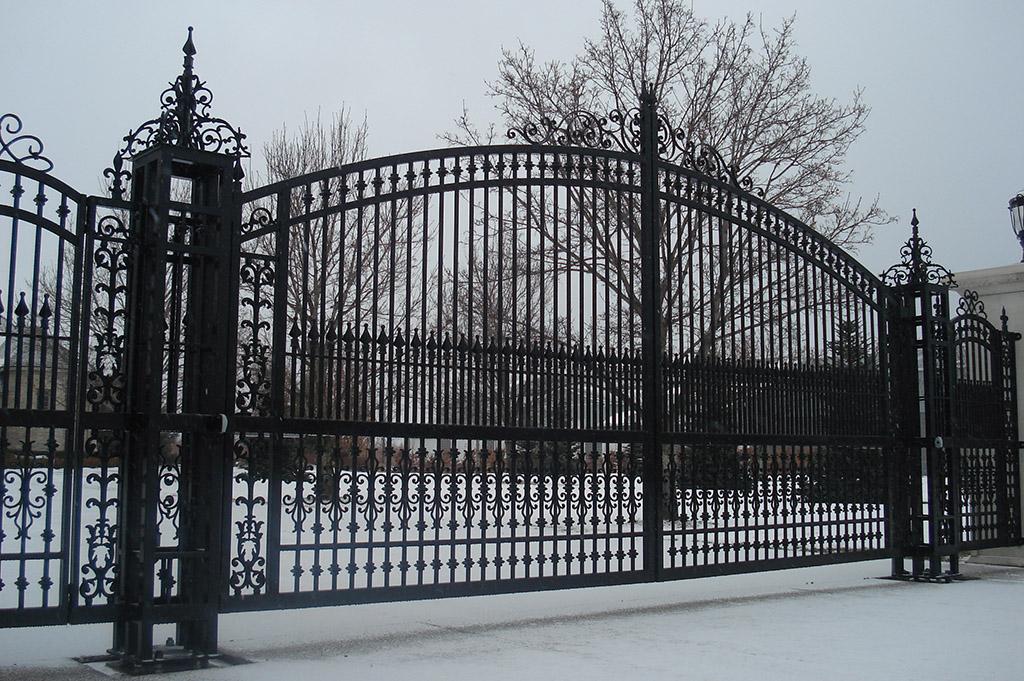 driveway-gates-bc-14