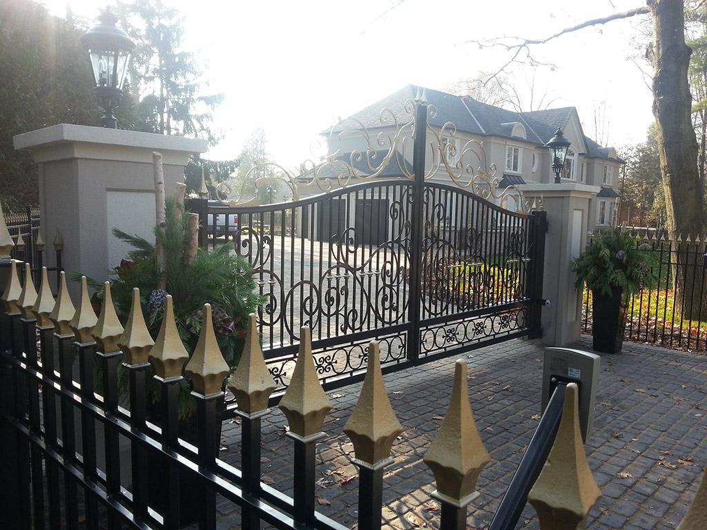driveway-gates-bc-16