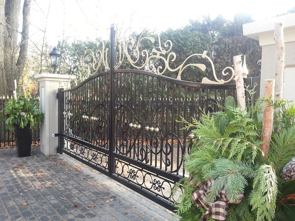 driveway-gates-bc-17