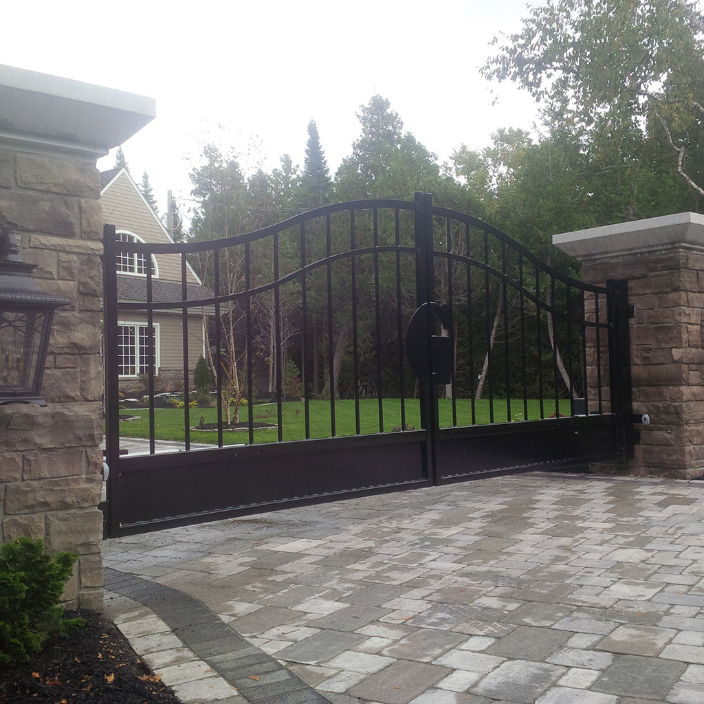 driveway-gates-bc-18