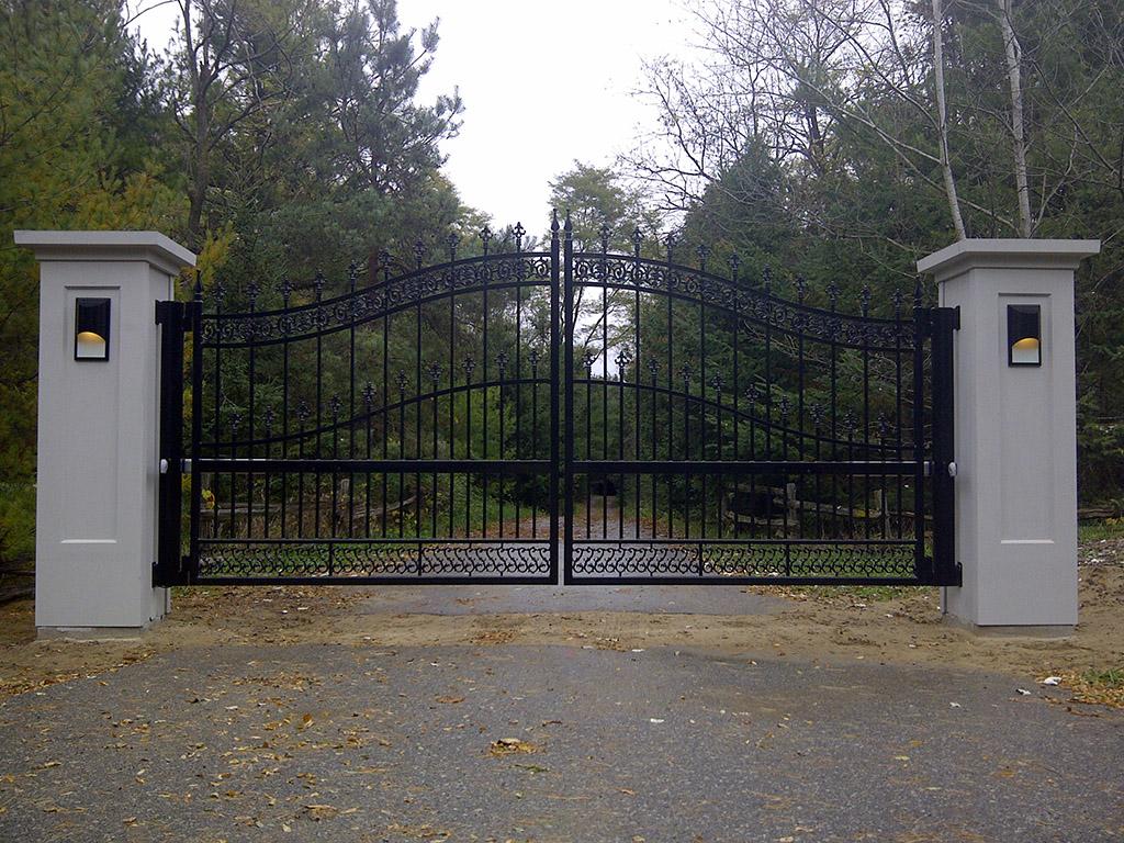 driveway-gates-bc-19