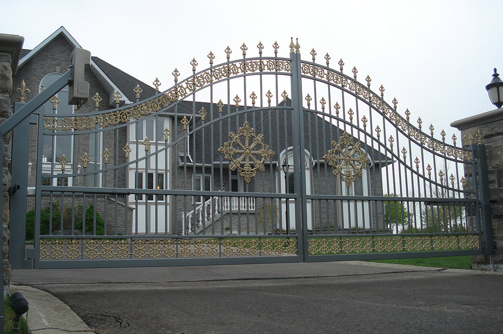 driveway-gates-bc-23