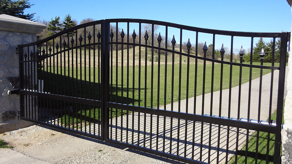 driveway-gates-bc-27