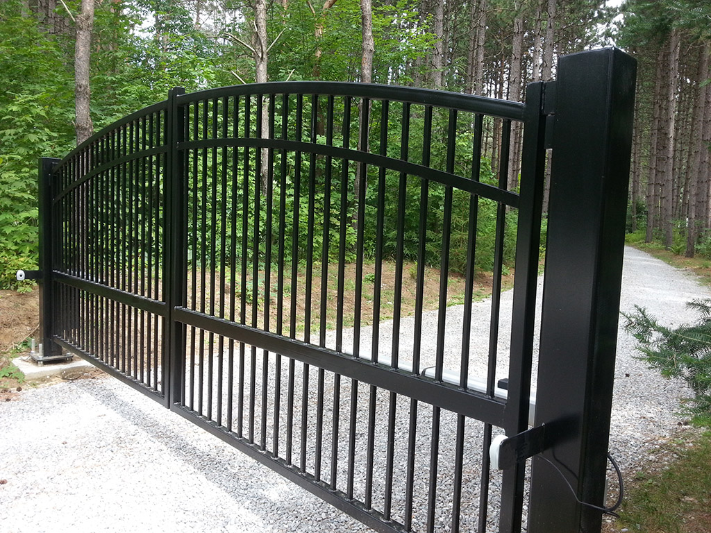 driveway-gates-bc-28