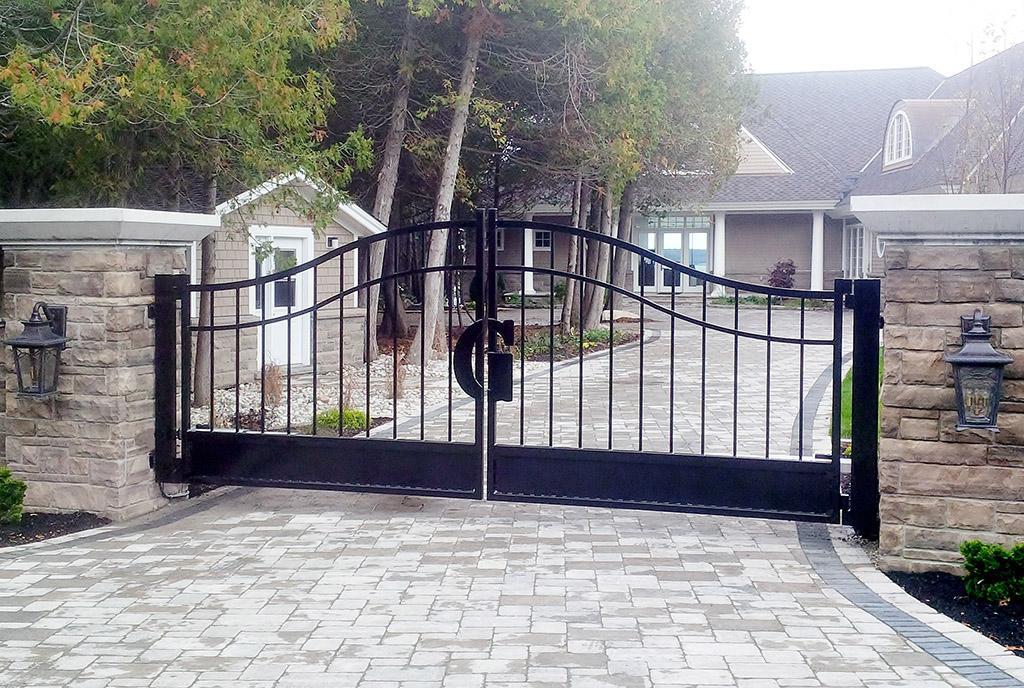 driveway-gates-bc-3