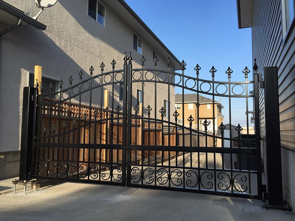 driveway-gates-bc-36