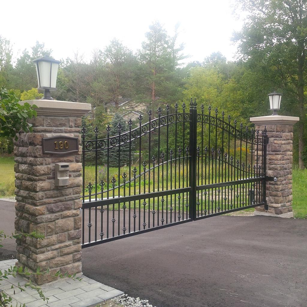 driveway-gates-bc-37