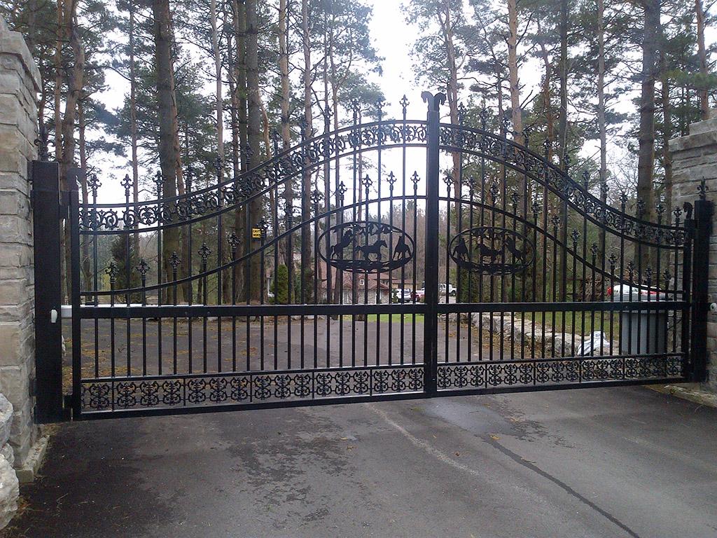 driveway-gates-bc-38
