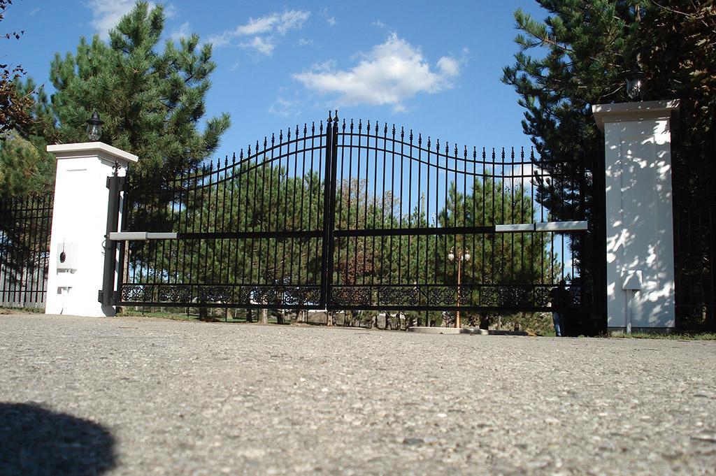 driveway-gates-bc-40
