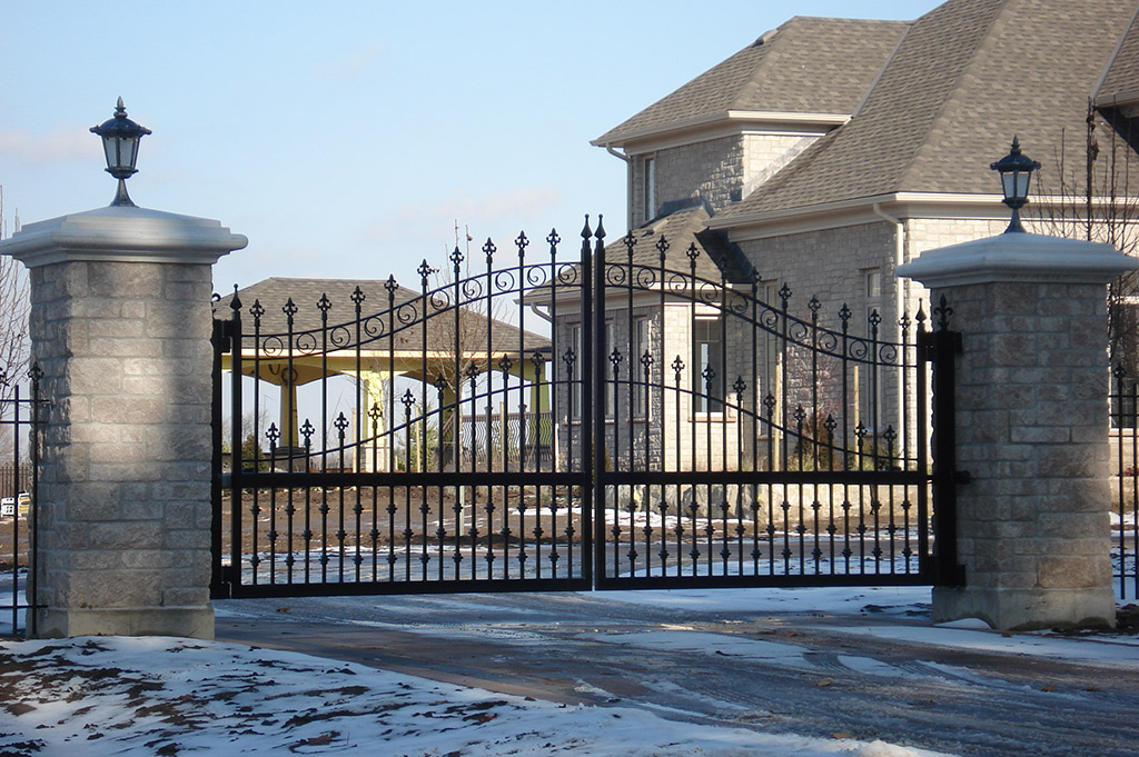 driveway-gates-bc-49