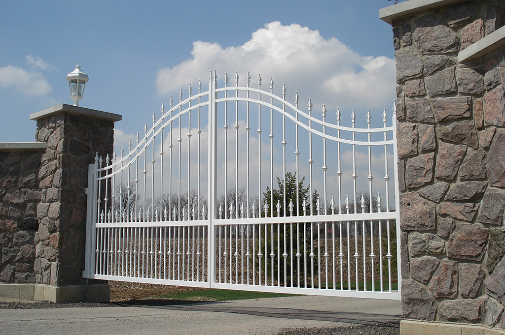 driveway-gates-bc-5