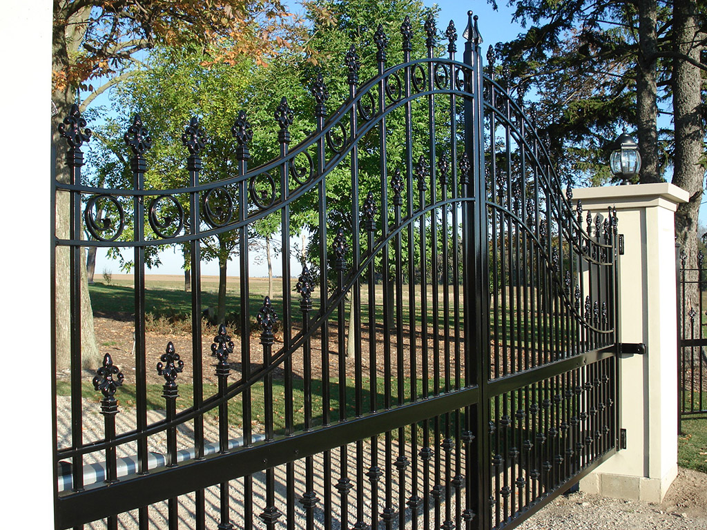 driveway-gates-bc-52