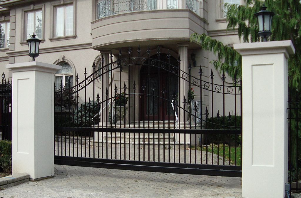 driveway-gates-bc-55