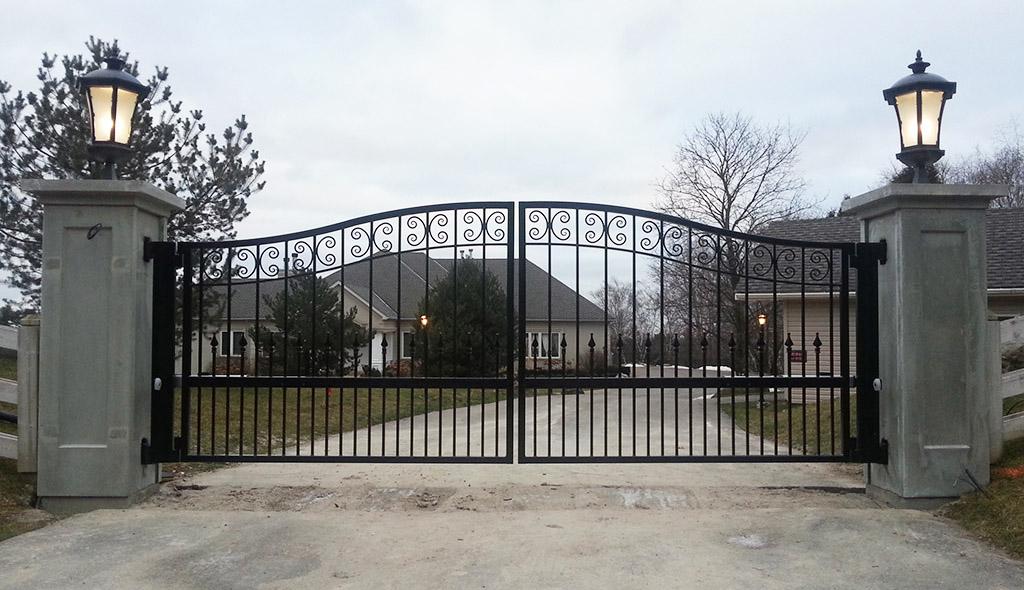 driveway-gates-bc-60