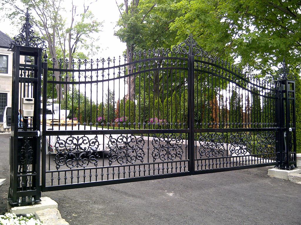 driveway-gates-bc-62