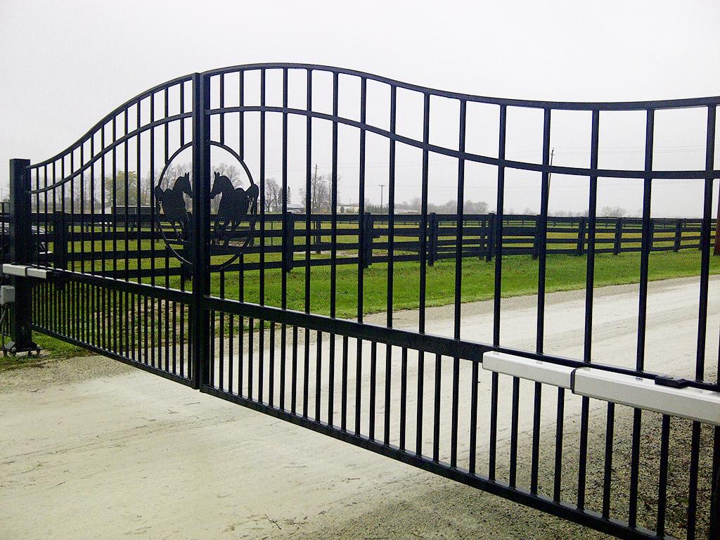 driveway-gates-bc-63
