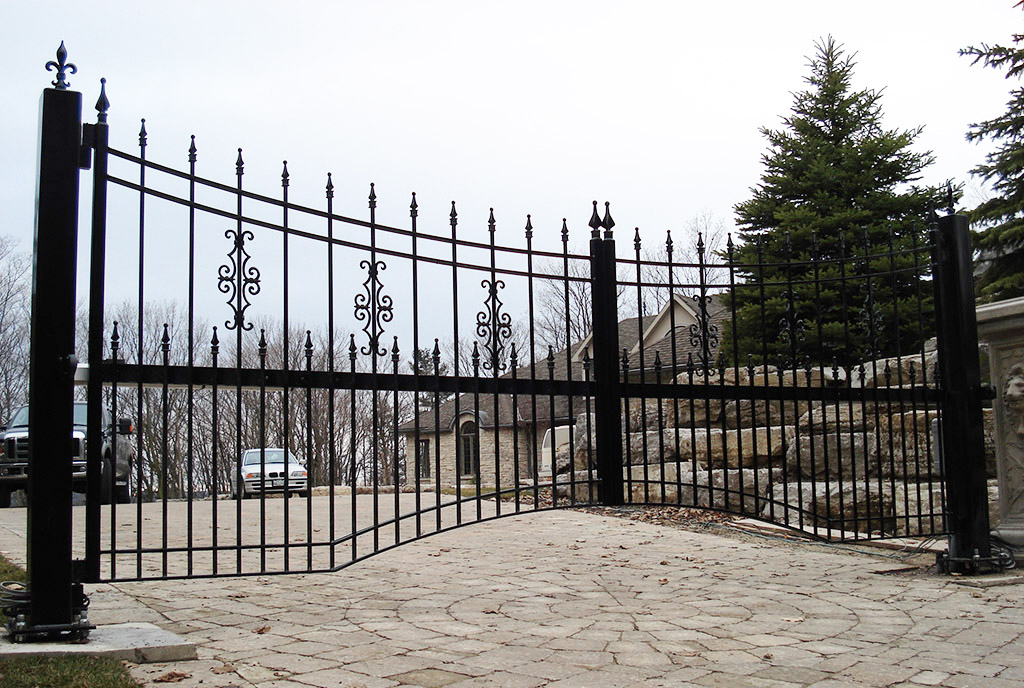 driveway-gates-bc-65