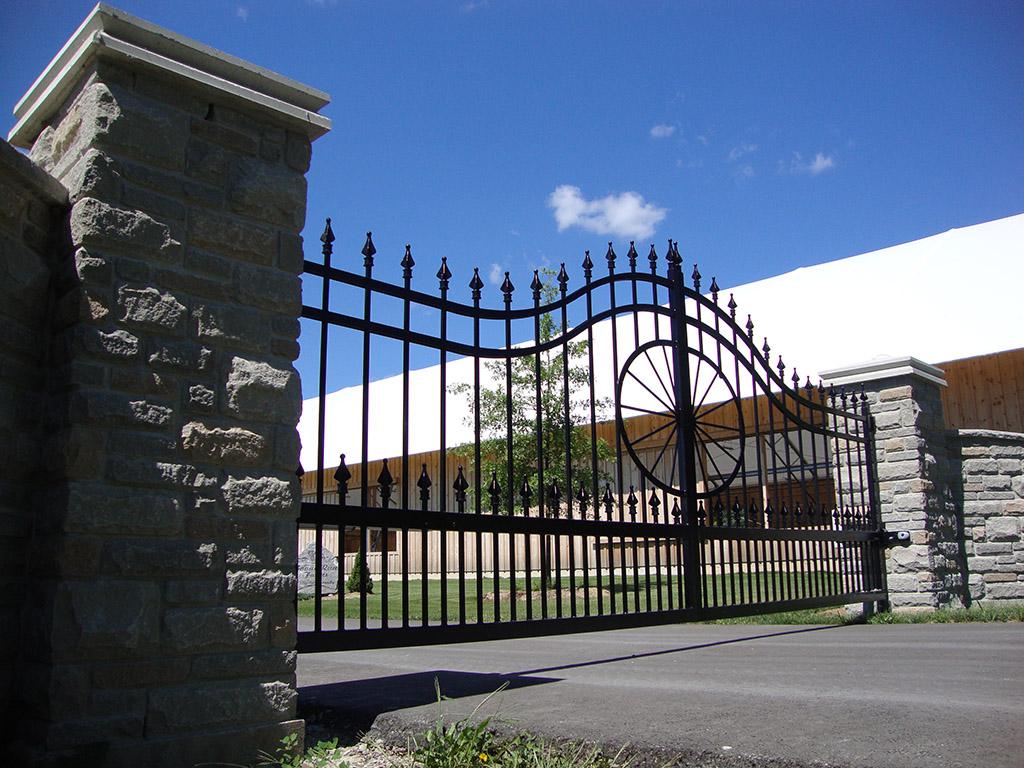 driveway-gates-bc-67