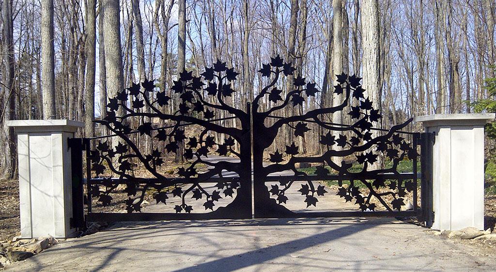 driveway-gates-bc-7