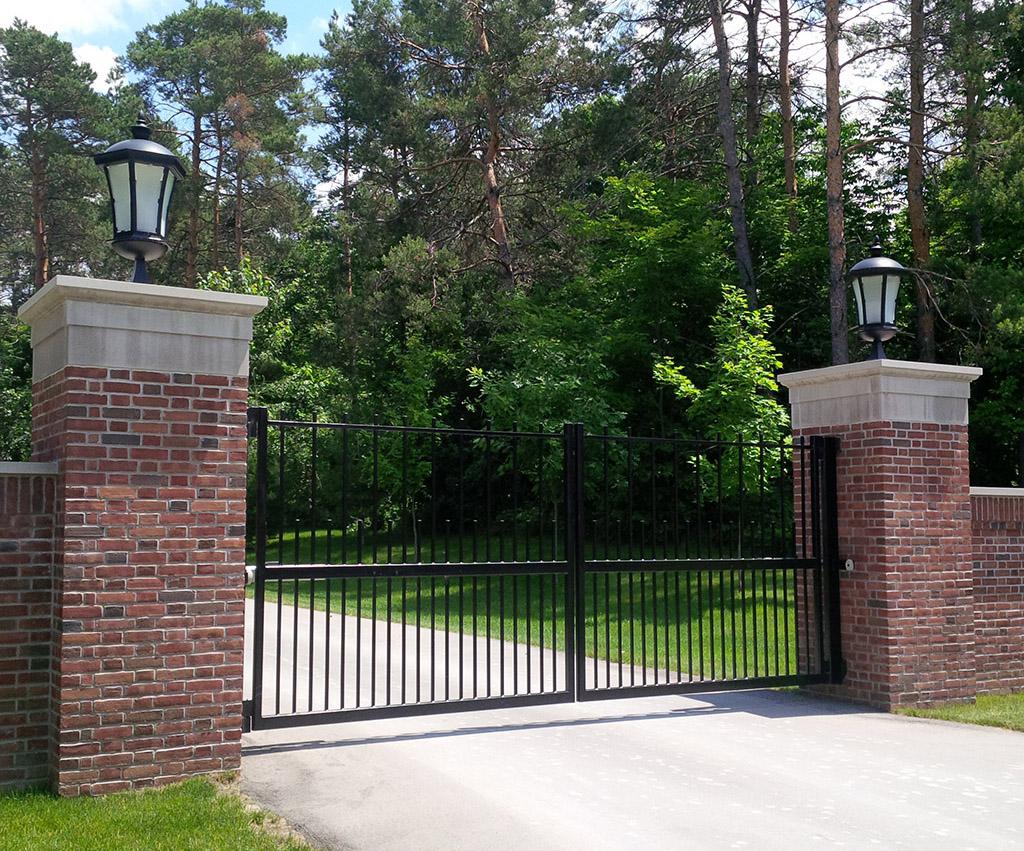 driveway-gates-bc-72