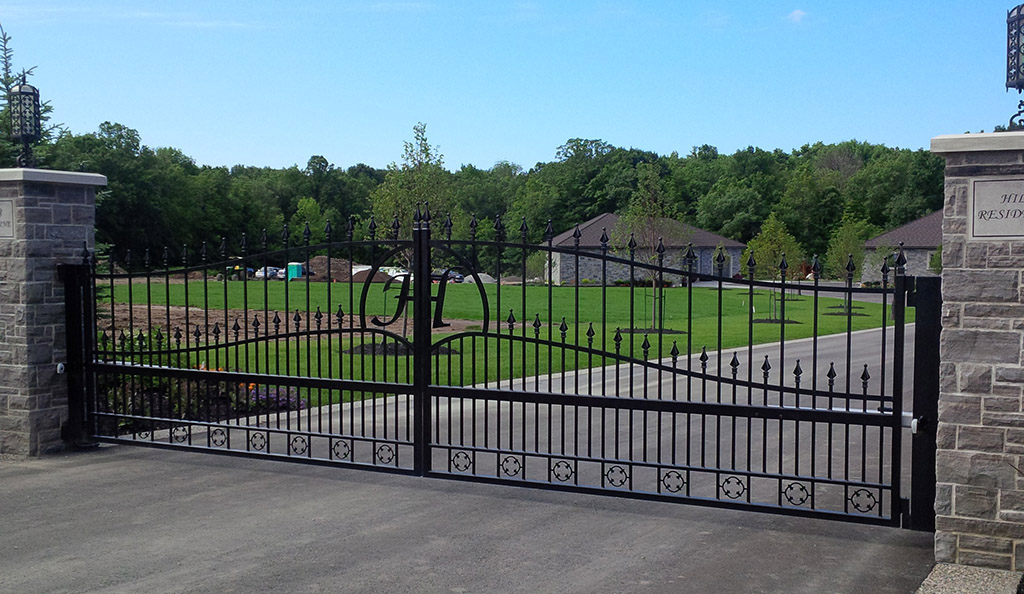 driveway-gates-bc-76