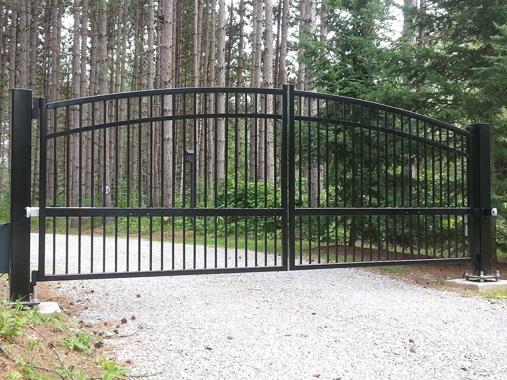 driveway-gates-bc-8