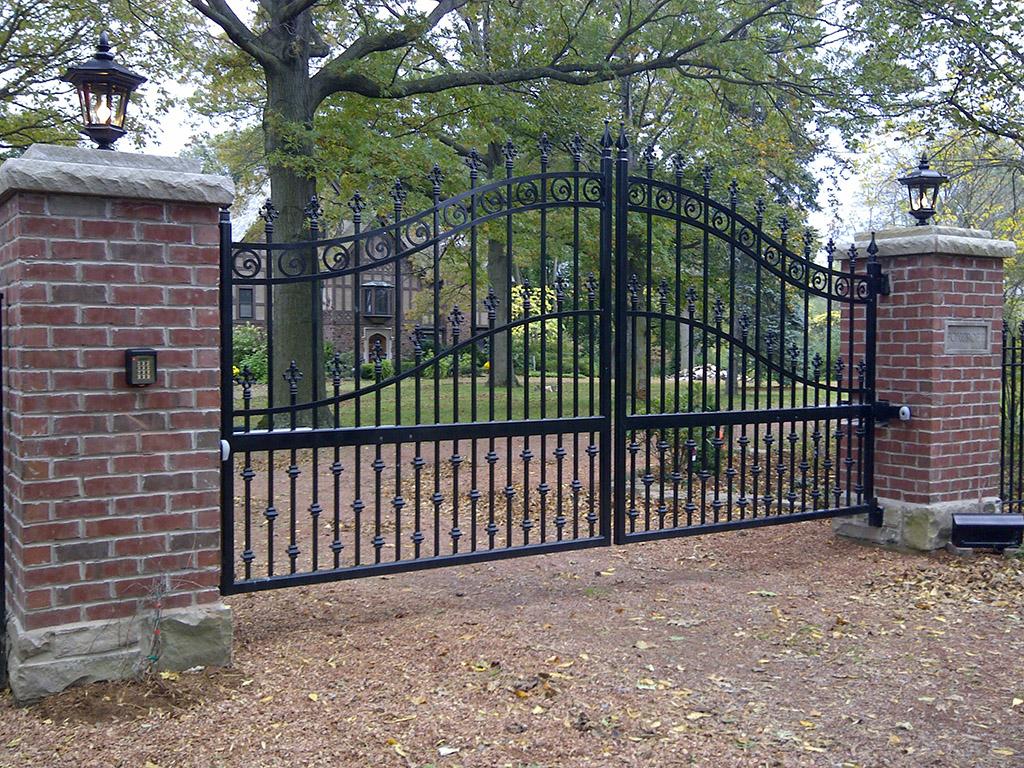 driveway-gates-bc-82