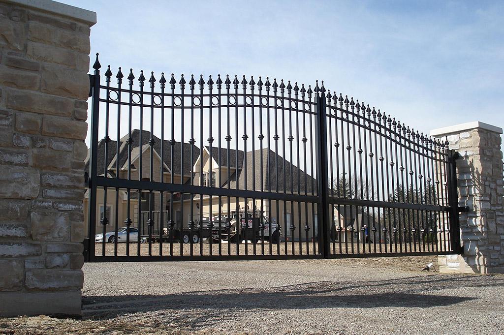 driveway-gates-bc-100