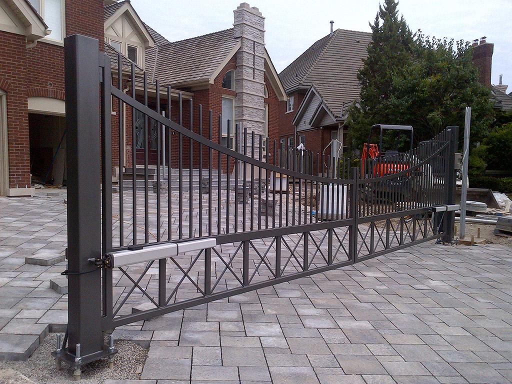 driveway-gates-bc-101
