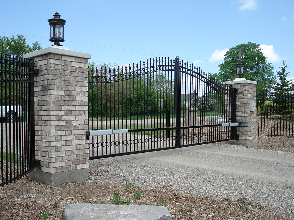 driveway-gates-bc-104