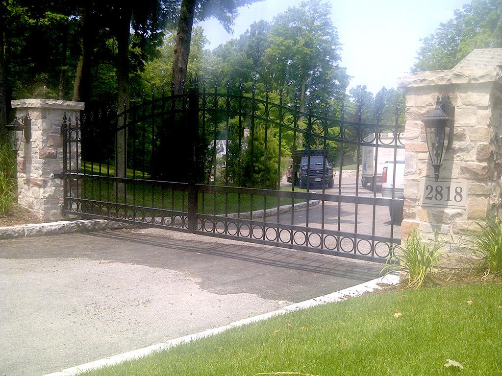 driveway-gates-bc-108