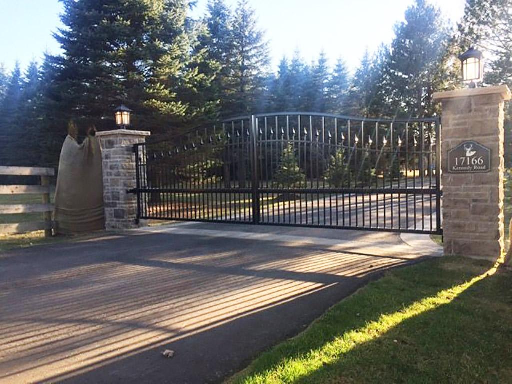 driveway-gates-bc-109