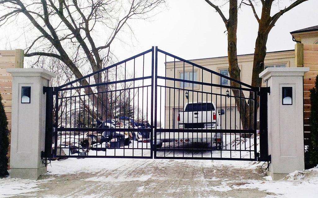 driveway-gates-bc-110