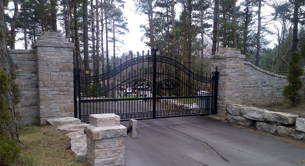 driveway-gates-bc-114