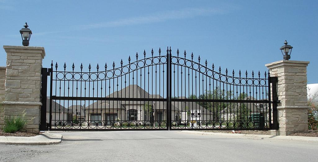 driveway-gates-bc-119