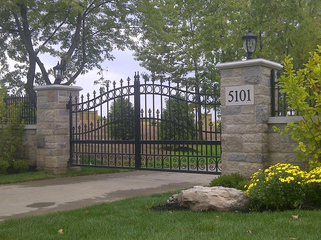 driveway-gates-bc-123