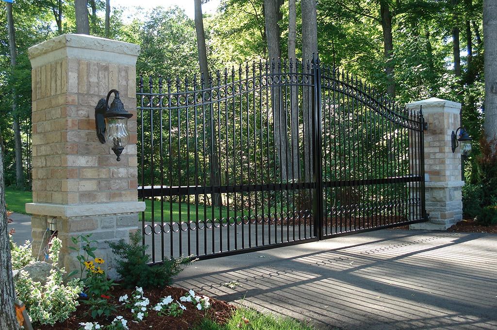 driveway-gates-bc-125