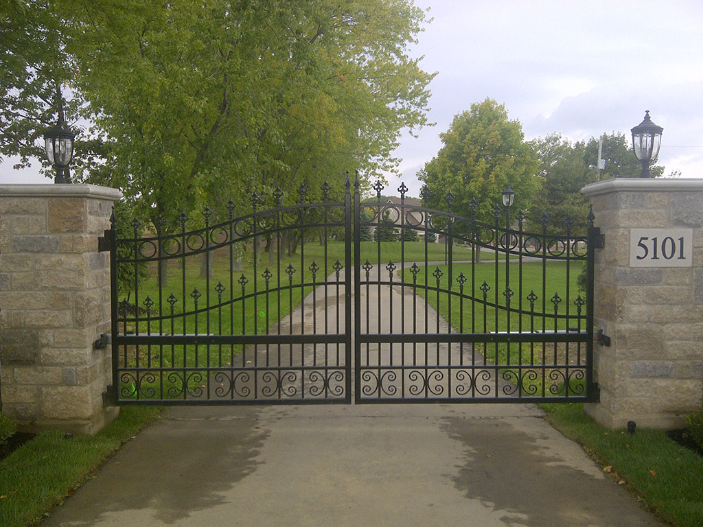 driveway-gates-bc-92