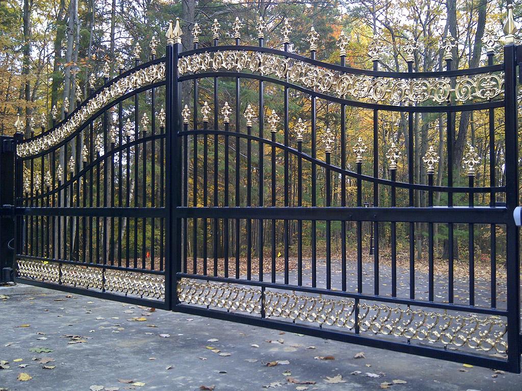 driveway-gates-bc-95