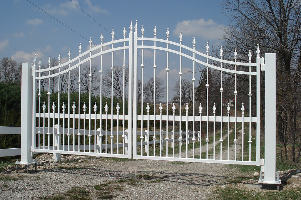 driveway-gates-bc-96