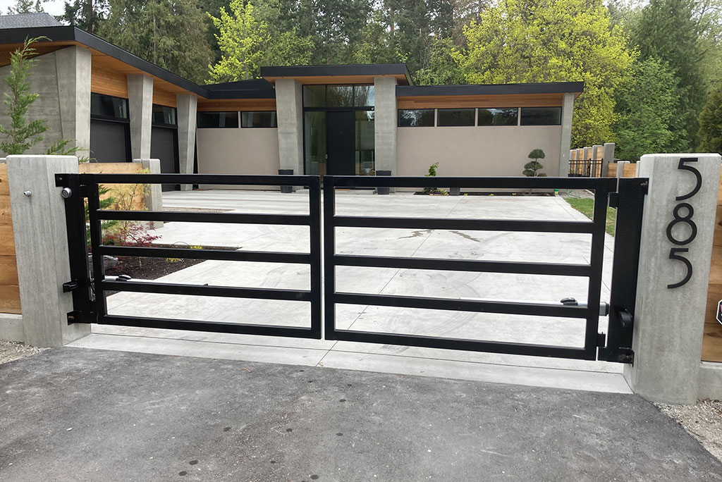 driveway-gates-bc-15