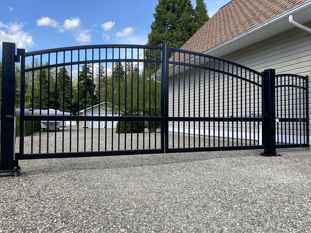 driveway-gates-bc-31