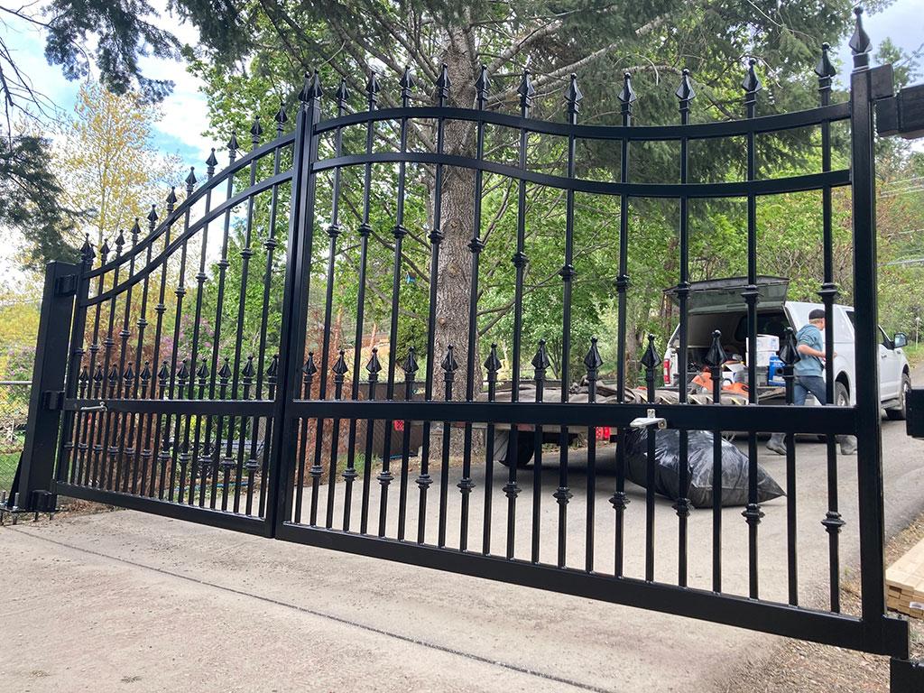 driveway-gates-bc-56