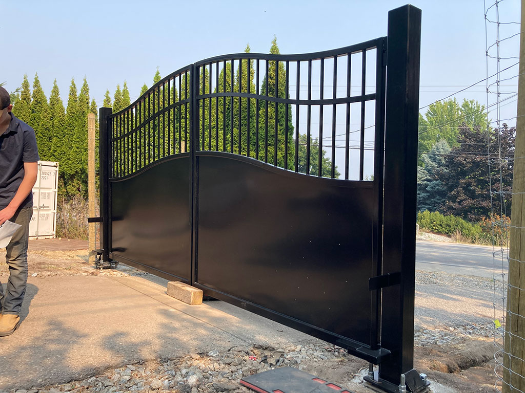 driveway-gates-bc-13b