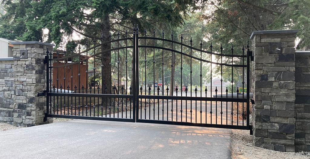 driveway-gates-bc-26b