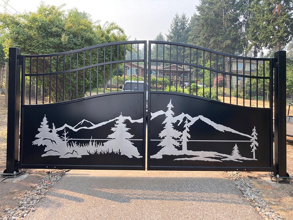 driveway-gates-bc-2b